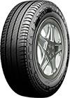 шины Michelin Agilis 3