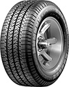 шины Michelin Agilis 51