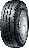 шины Michelin Agilis 81