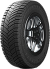 шины Michelin Agilis CrossClimate