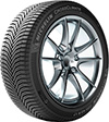 шины Michelin CrossClimate +