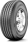 шины Michelin Defender LTX M/S