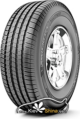 Michelin Defender LTX M/S