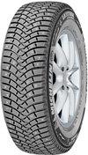 шины Michelin Latitude X-Ice North 2 Xi2