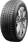шины Michelin Premier A/S