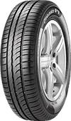 шины Pirelli Cinturato P1