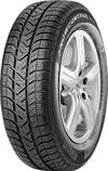 шины Pirelli Winter 210 SnowControl II