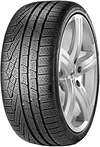 шины Pirelli Winter 240 SottoZero II