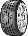 шины Pirelli Winter 270 SottoZero II