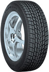 шины Toyo Open Country G02 plus